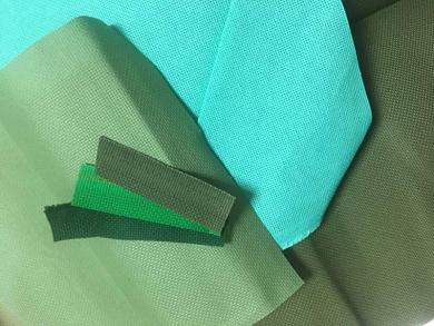 Light grey, 50x60cm 50x60cm Aida 14ct white cloth pink black flaxen green cross stitch fabric canvas DIY handmade needlework sewing craft supplies
