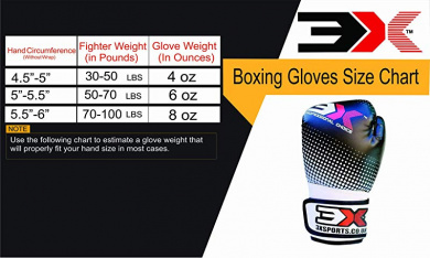 3X Professional Choice Speed Ball Boxing Leather Krav Maga MMA Muay Thai Training Punching Dodge Striking Bag Kit Hanging Swivel Workout Speedball Multi Colors//Sizes