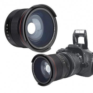 Sony Cyber-Shot DSC-QX100 Vertical Shoe Mount Stabilizer Handle Pro Video Stabilizing Handle Grip for