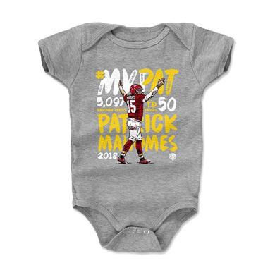 Mighty Mac Colorado State Rams NCAA Baby Boys Infant Fleece Coverall Green /& Gold