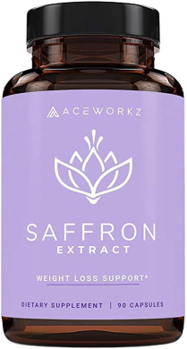 Saffron Extract Buy Online From Fishpond Com Fj